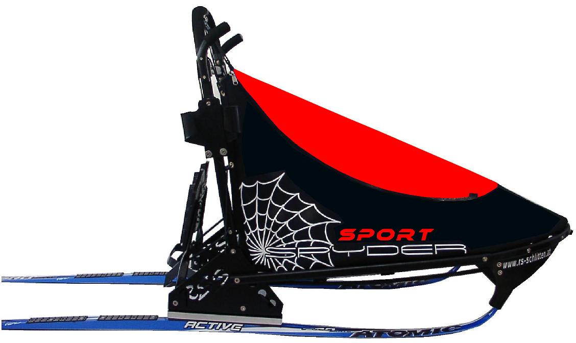 spyder_sport_rot