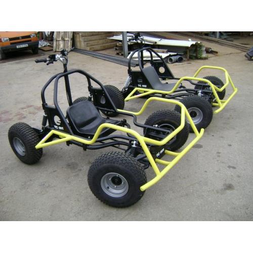 trollcart2-500x500