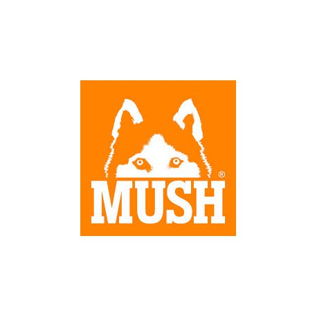 mush-voima-lihaseos-meat-mix-10kg